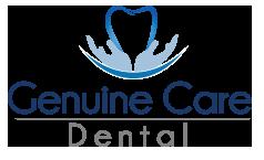 Genuine Care Dental Saratoga